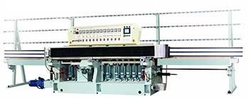 Glass Miter Edging Machine JME6122
